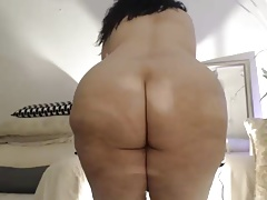 Is that an Ass?