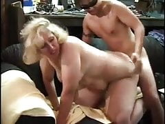 Jamie Monroe bitch mother..