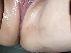 Ls  CReAMpiE Of ThE NiTE